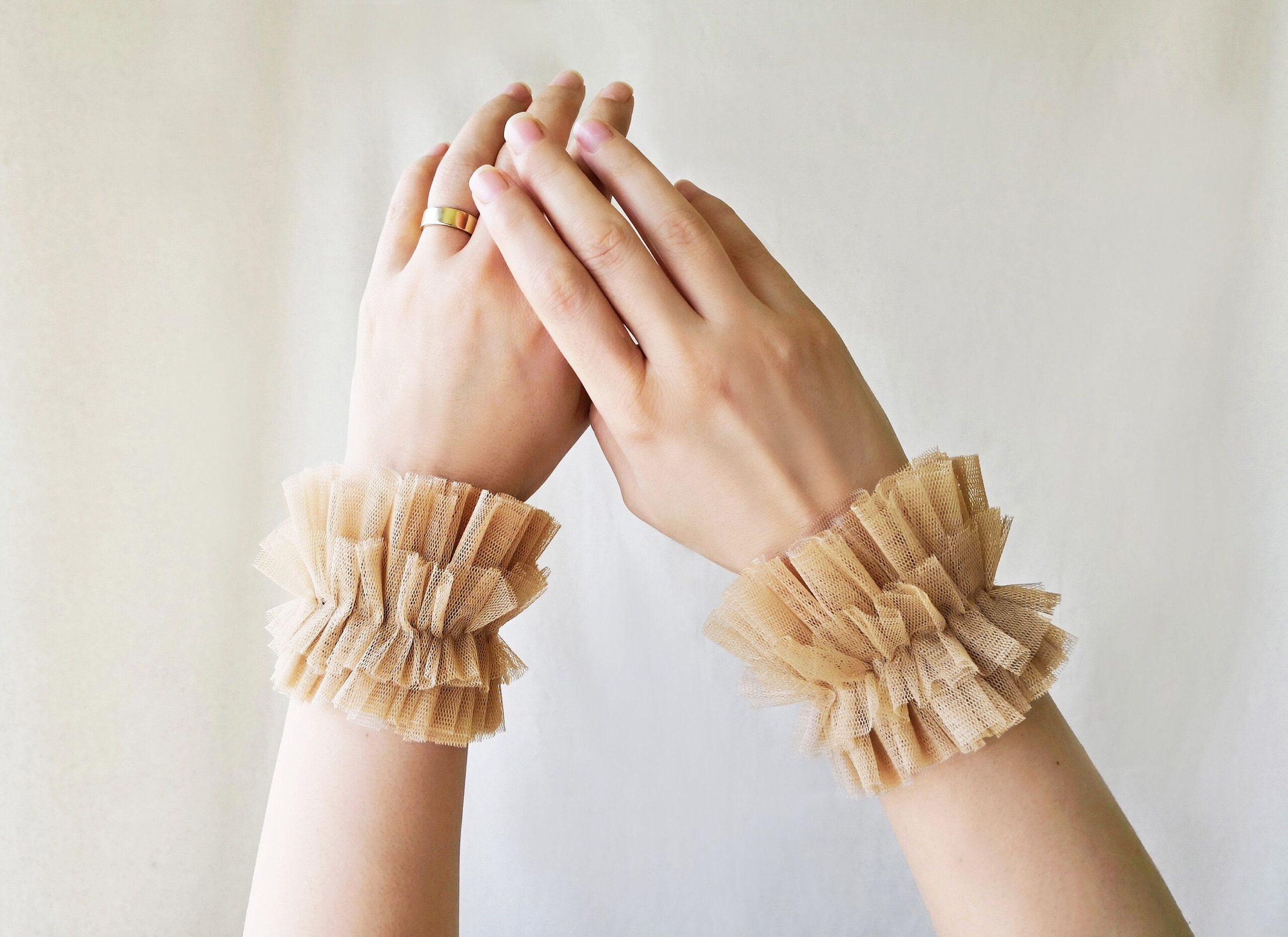 Evening-Gloves-0483