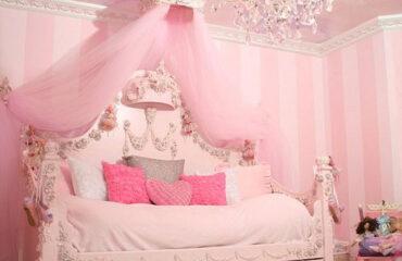 7 Lovely  Elephant Baby Room Decor