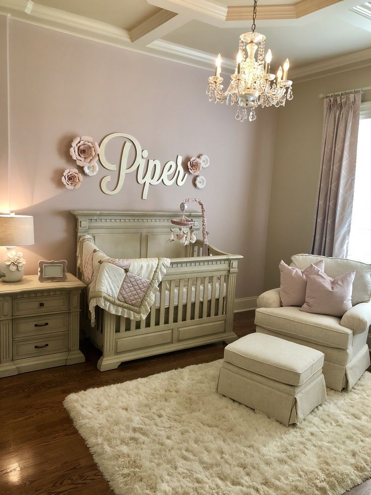 Baby-Room-1378