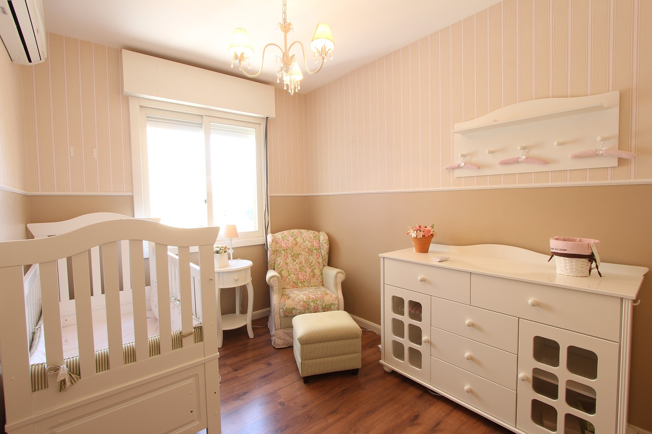 Baby-Room-2029
