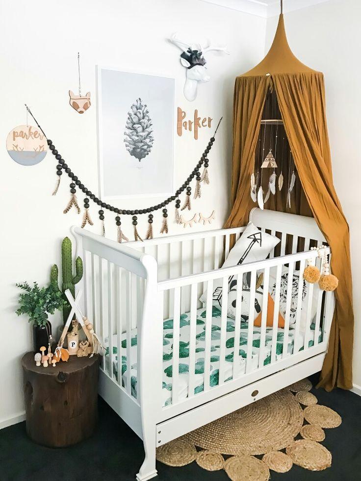 Baby-Room-2324