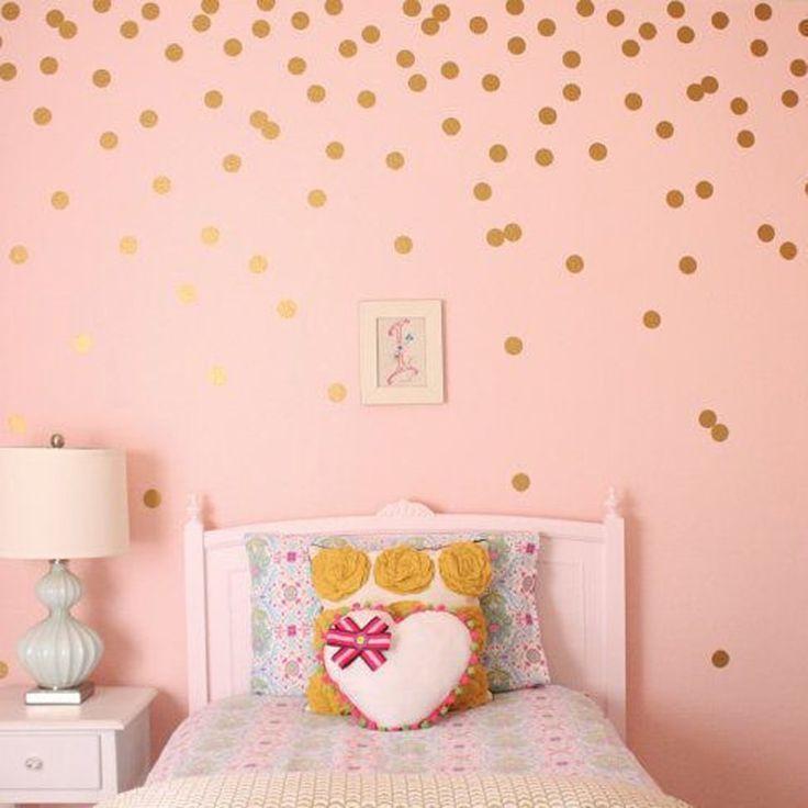 Baby-Room-0122
