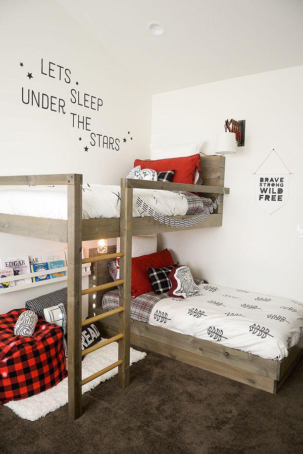 Baby-Room-0952
