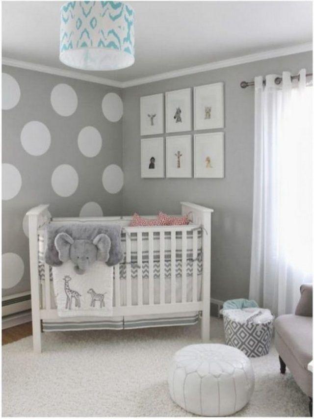 Baby-Room-0164