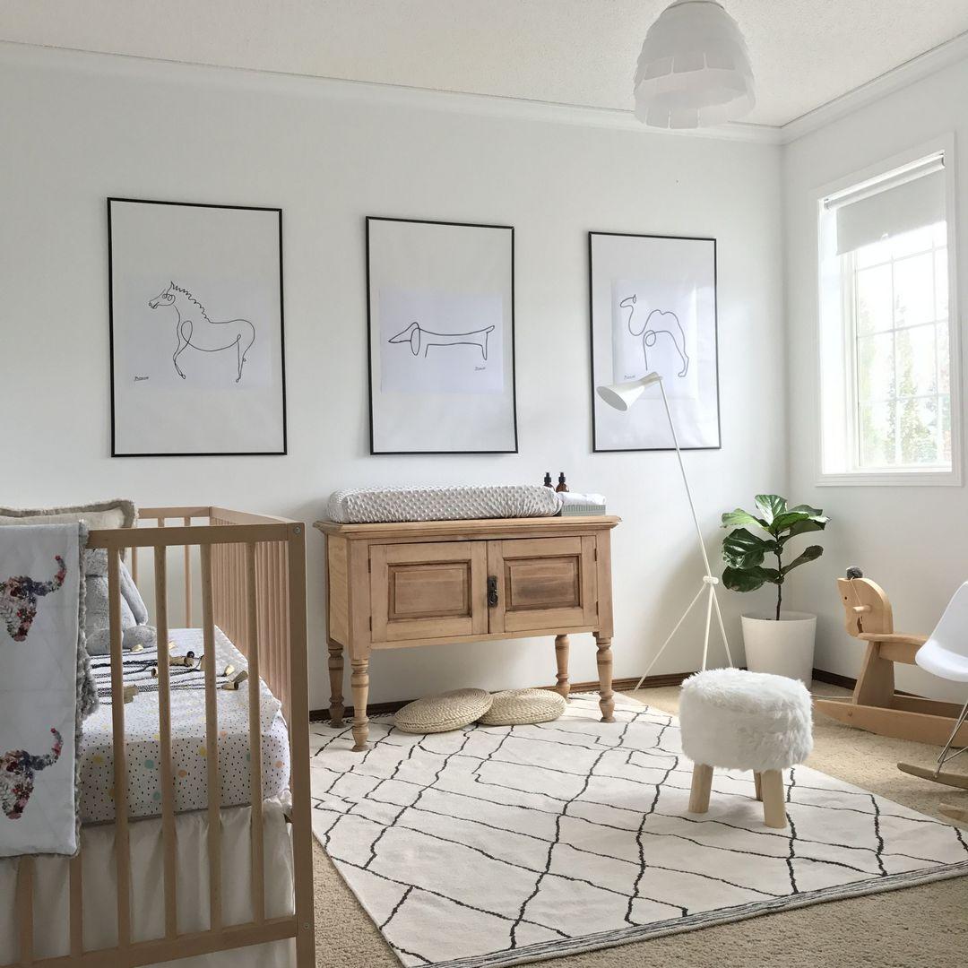 Baby-Room-1789