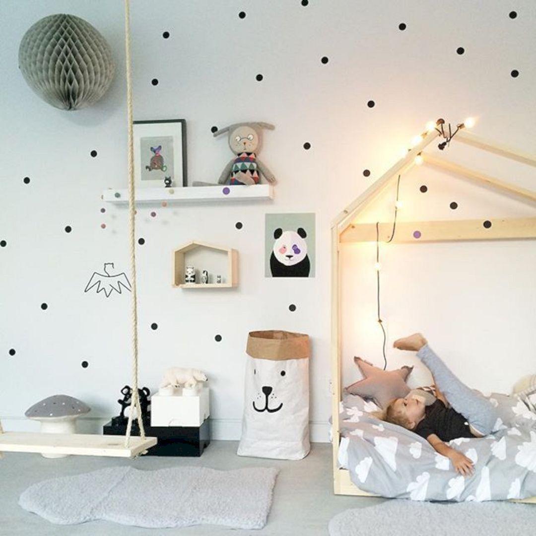 Baby-Room-1185
