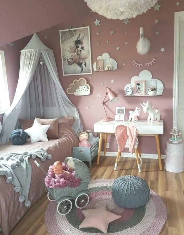 Baby-Room-1067