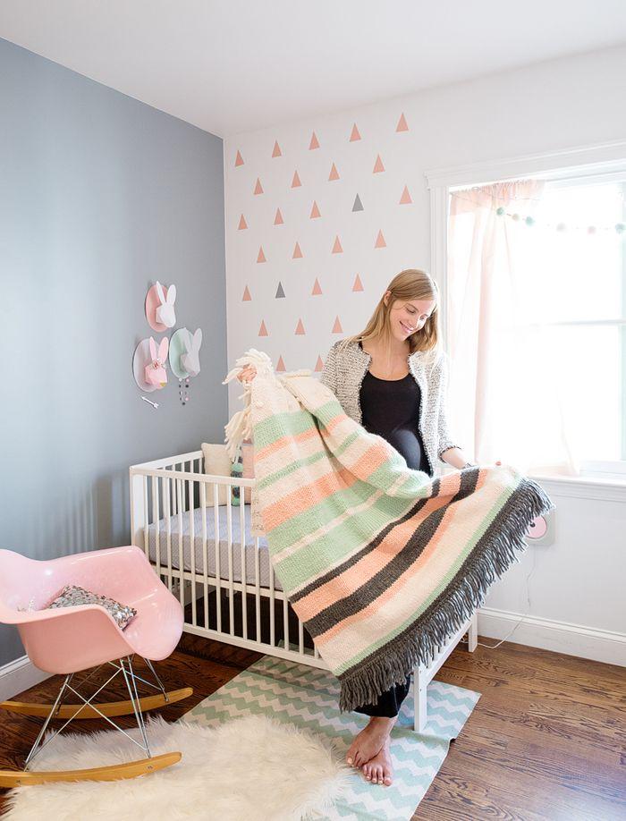 Baby-Room-0822