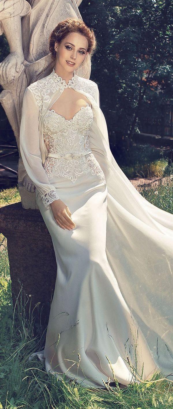 Wedding-Dresses-0641