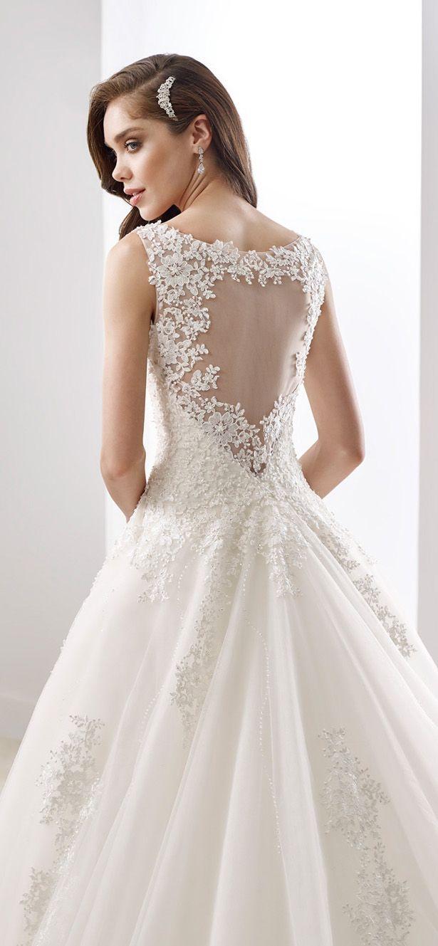 Wedding-Dresses-0642