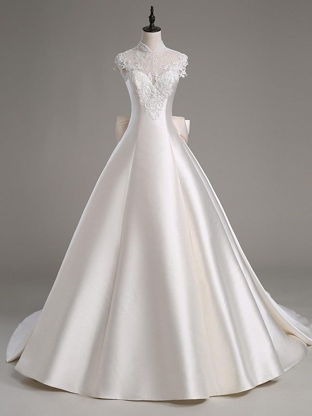 Wedding-Dresses-0628