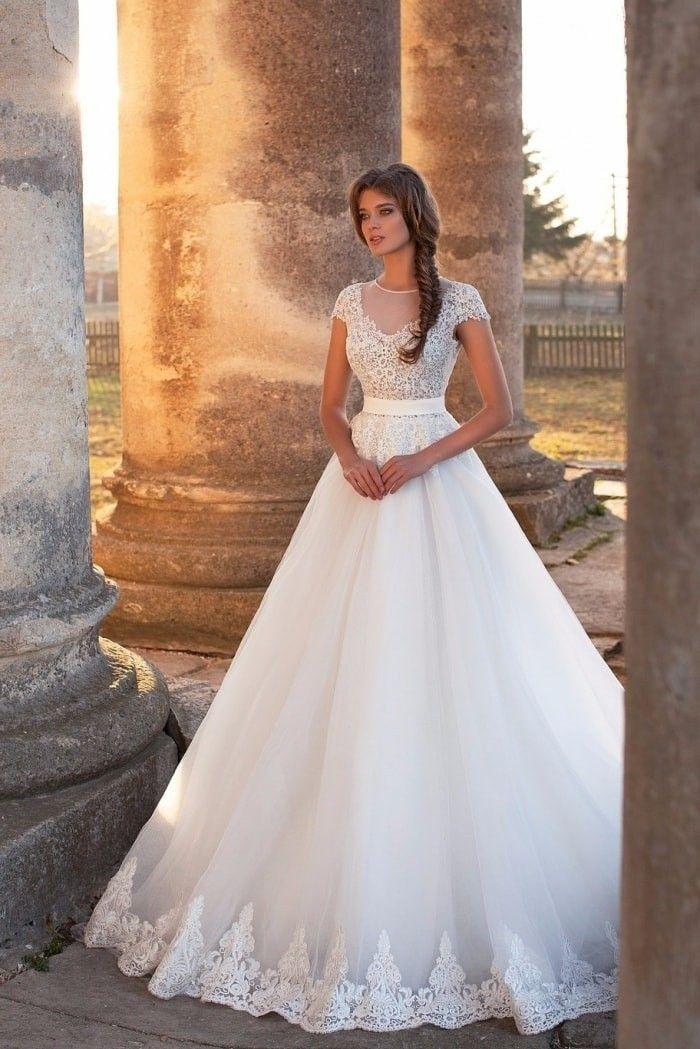 Wedding-Dresses-0629
