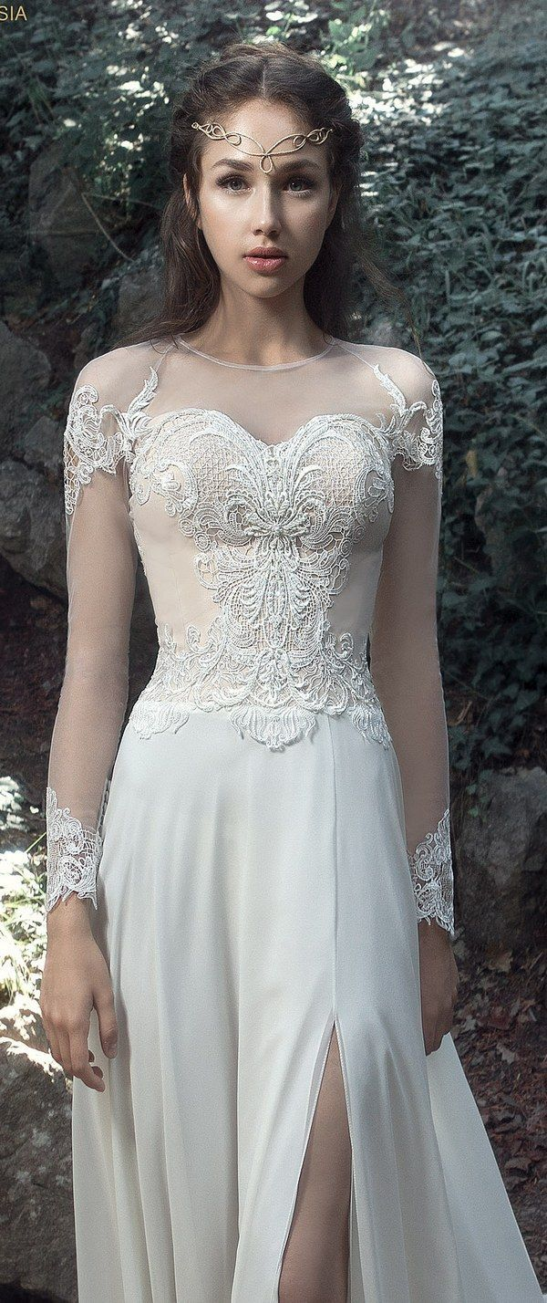 Wedding-Dresses-0632