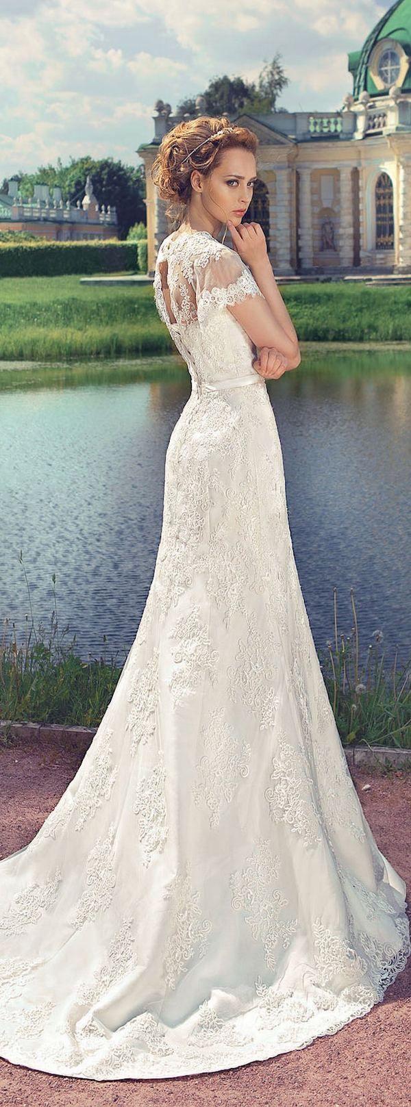 Wedding-Dresses-0634