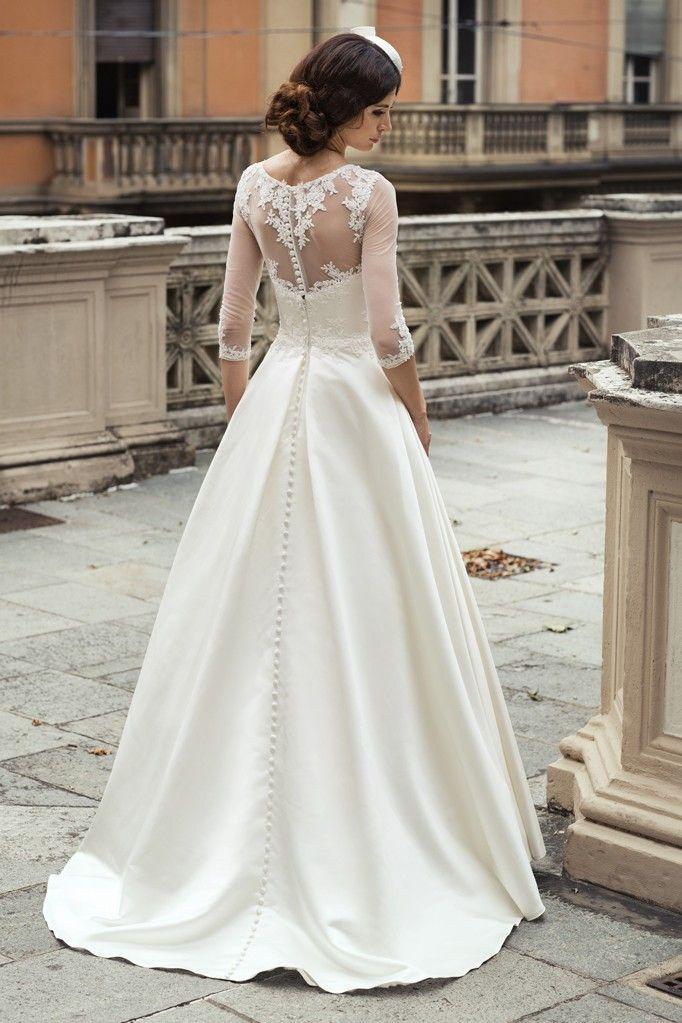 Wedding-Dresses-0635