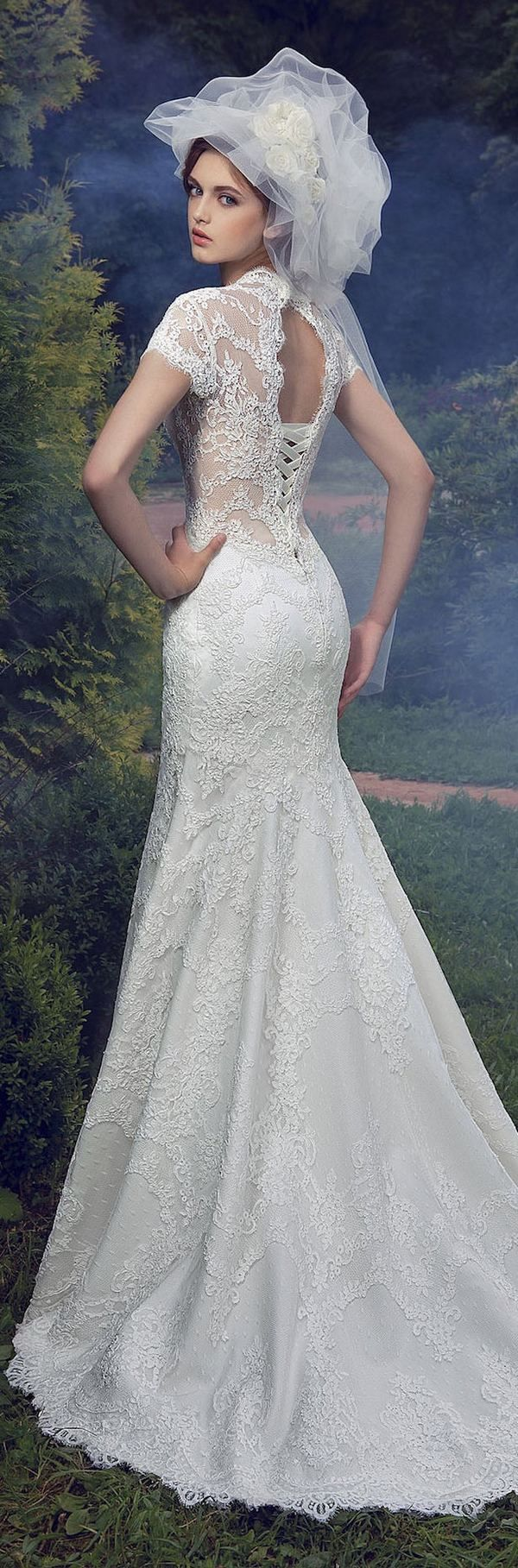 Wedding-Dresses-0637