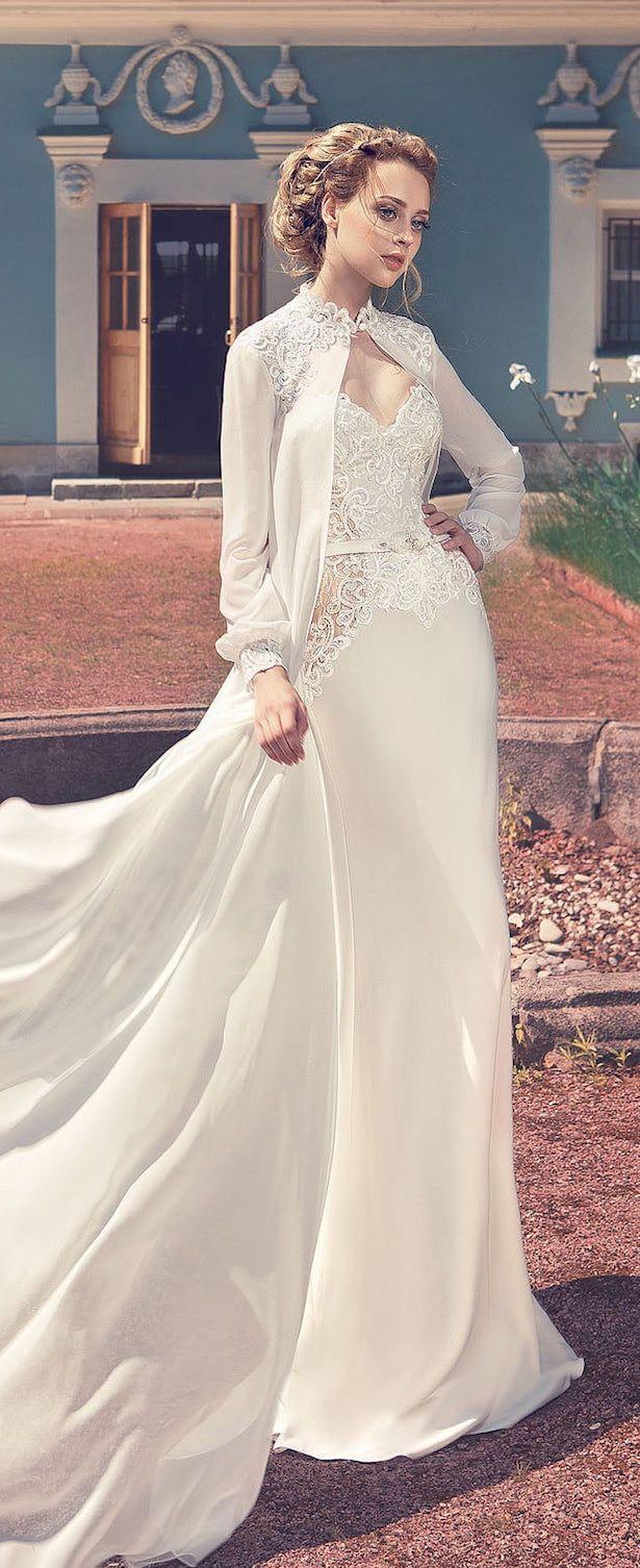 Wedding-Dresses-0639