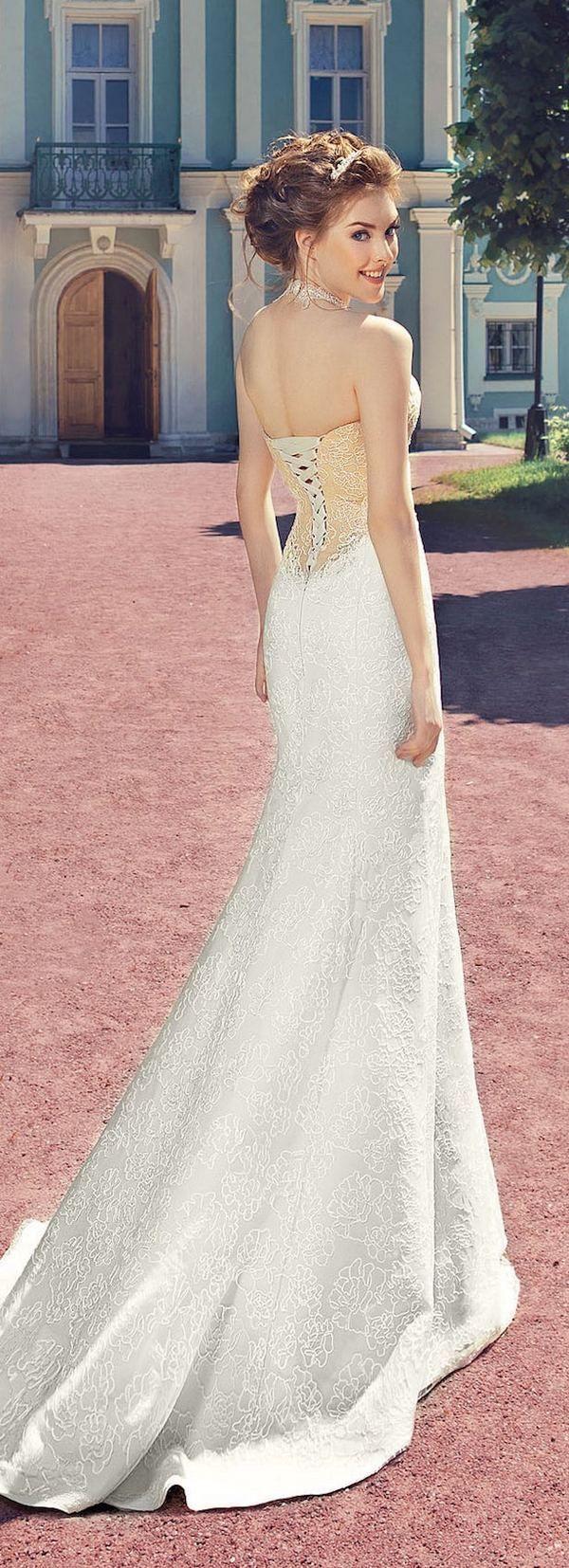 Wedding-Dresses-0640