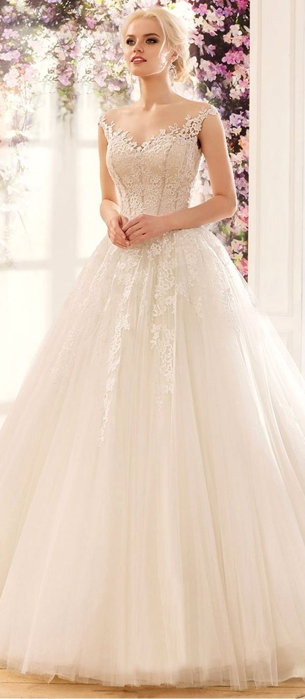 Wedding-Dresses-0627