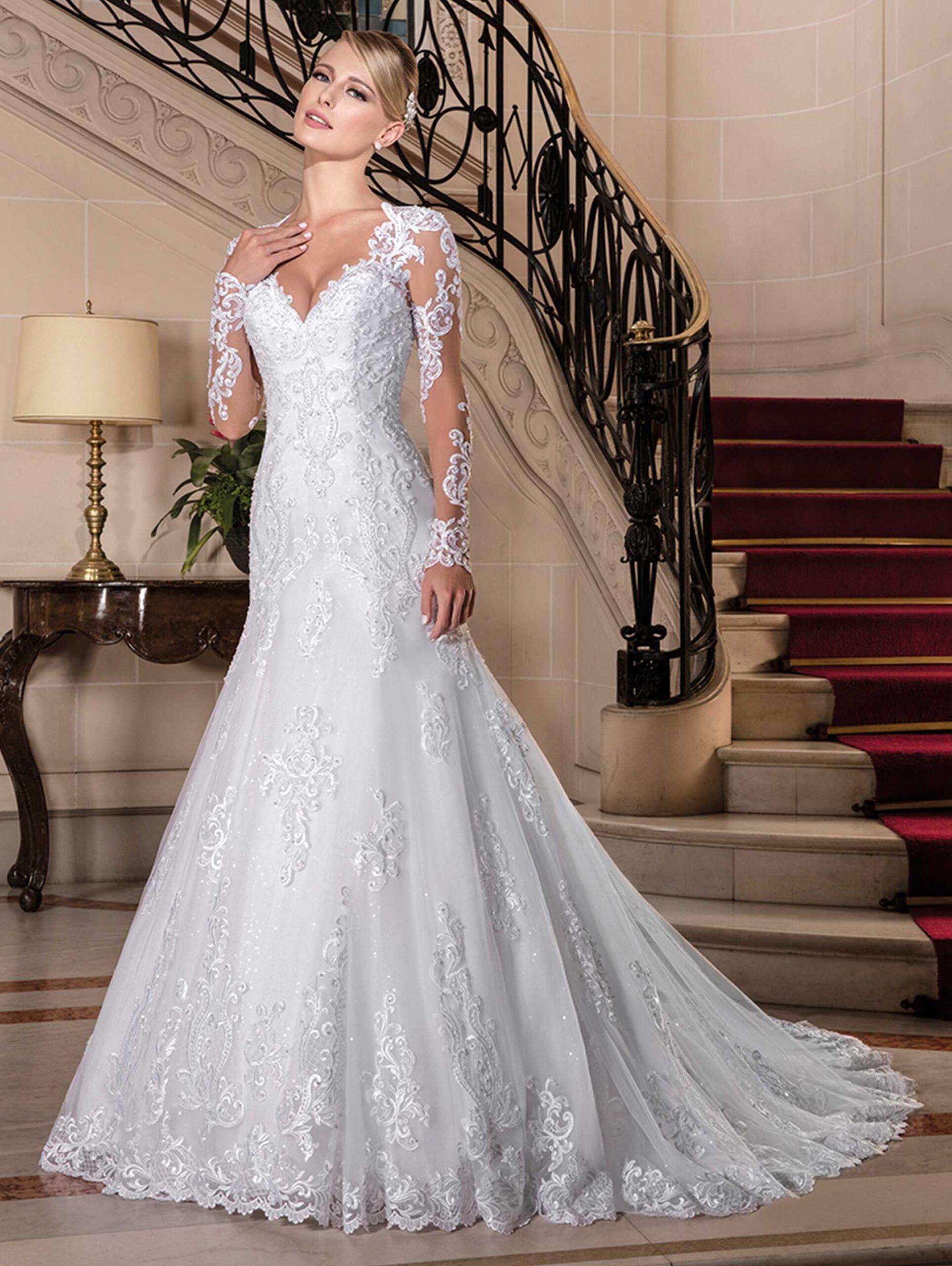 Wedding-Dresses-0633
