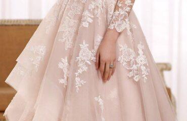 10 Perfect Enzoani Wedding Dress