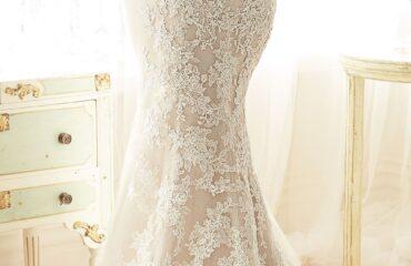 15 Excellent Ericdress Wedding Dresses