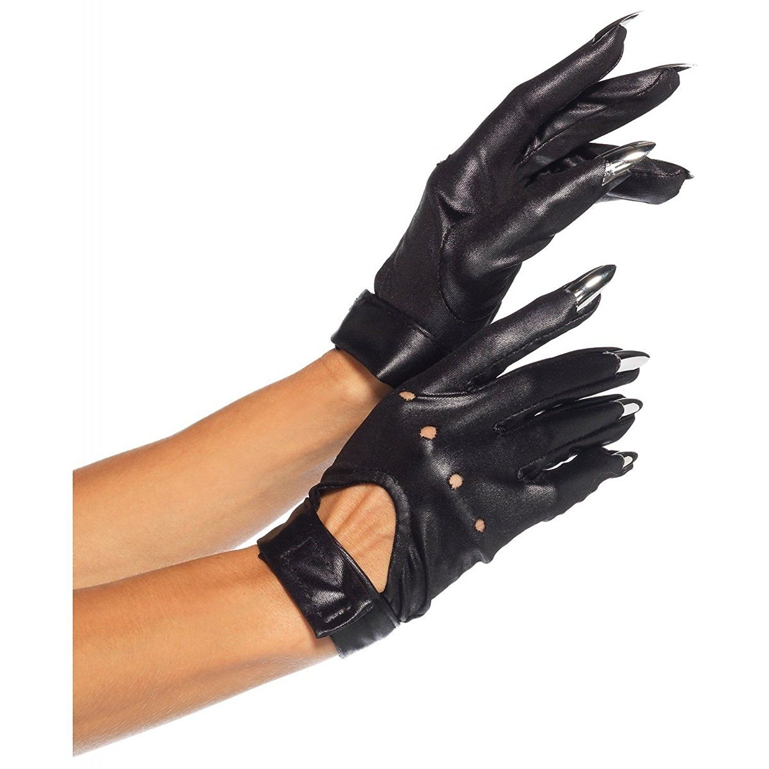 Evening-Gloves-0459