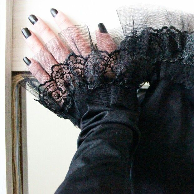 Evening-Gloves-0452