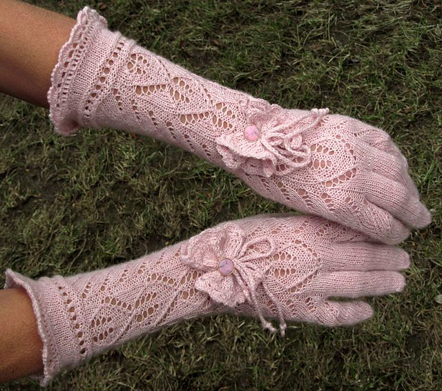 Evening-Gloves-0455