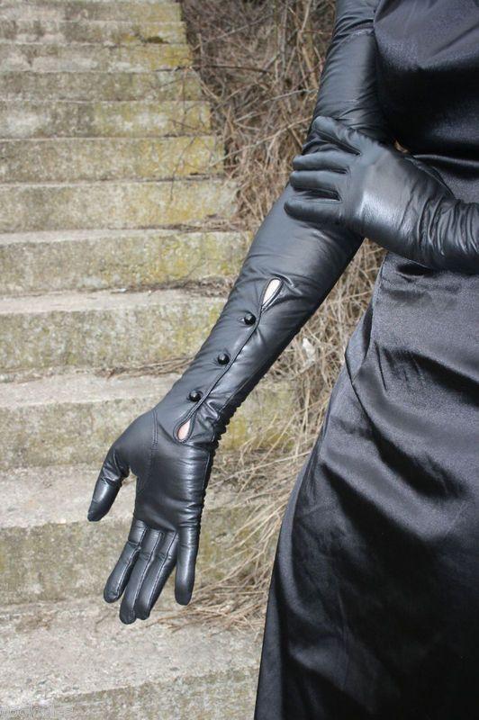 Evening-Gloves-0733