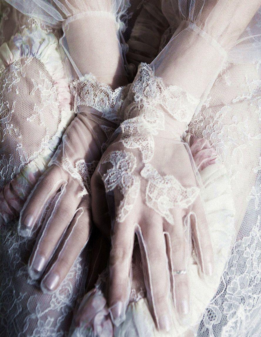 Evening-Gloves-0723