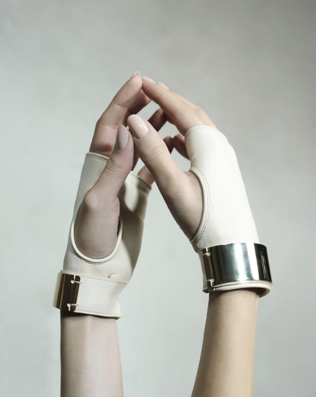 Evening-Gloves-0725