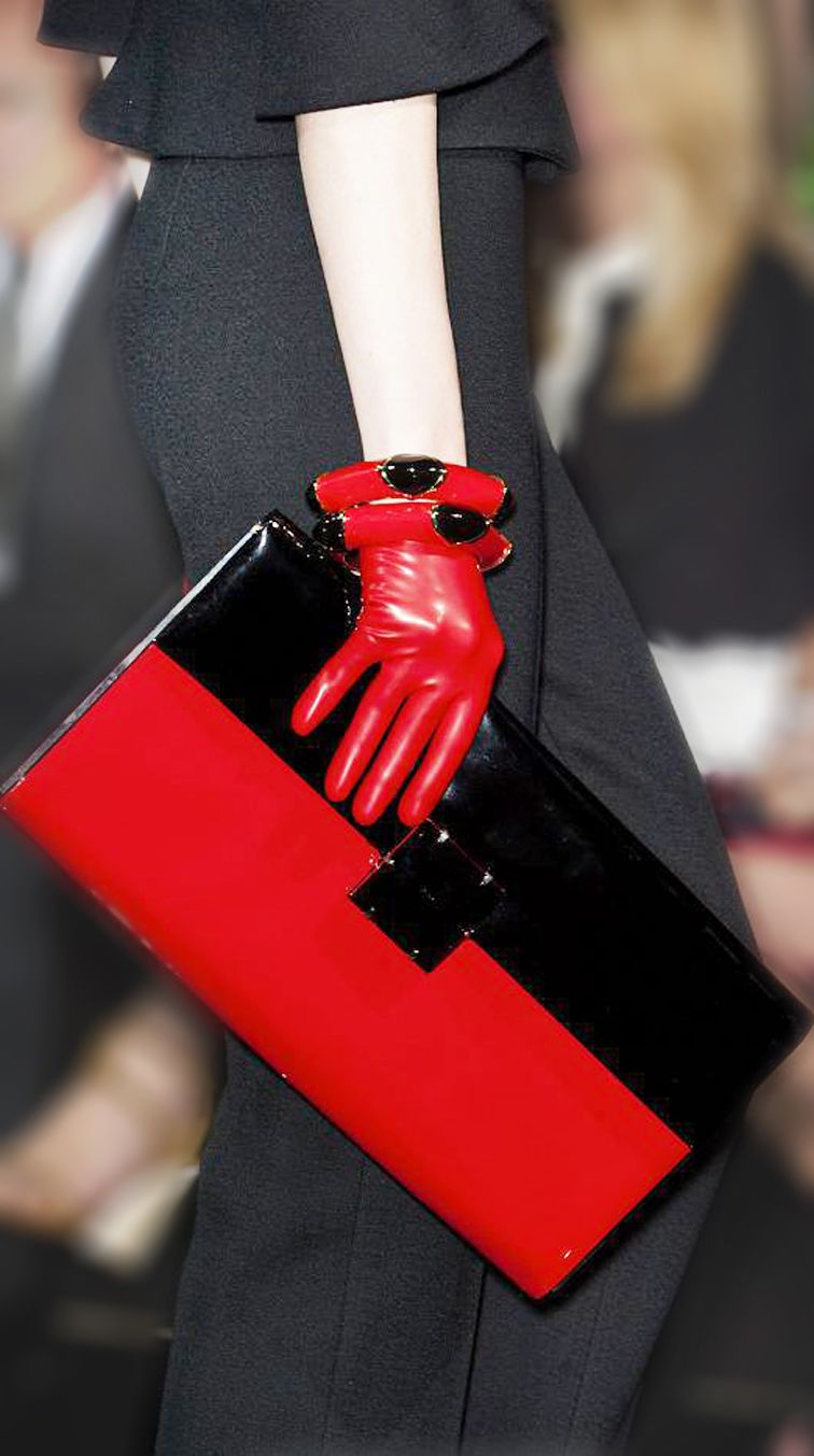 Evening-Gloves-0726
