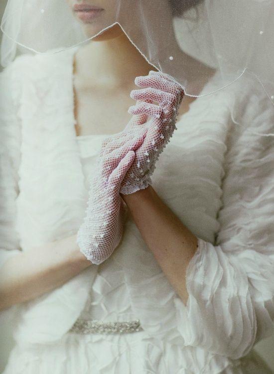 Evening-Gloves-0728