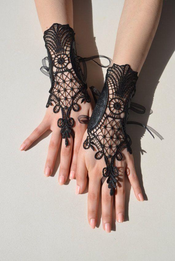 Evening-Gloves-0730