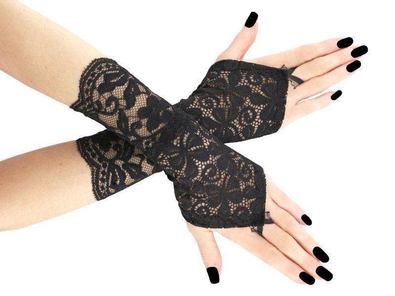 Evening-Gloves-0334