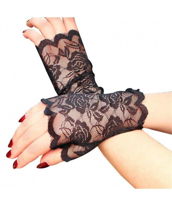 Evening-Gloves-0337