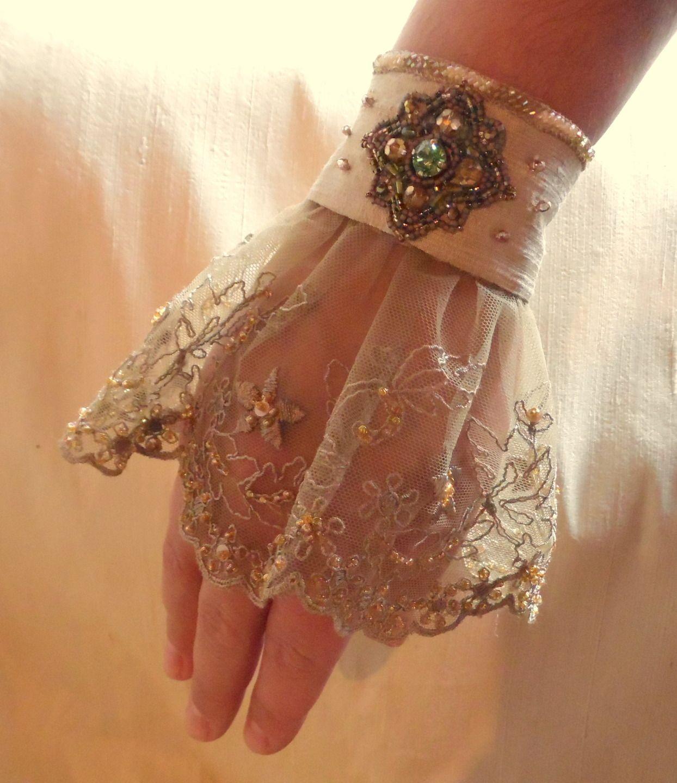 Evening-Gloves-0338