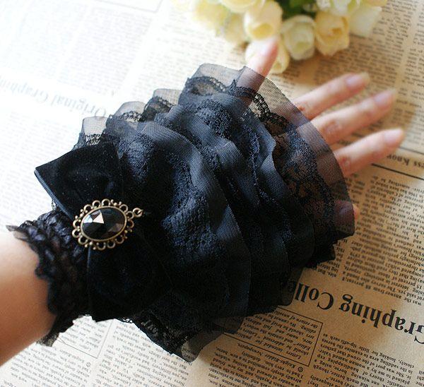 Evening-Gloves-0332