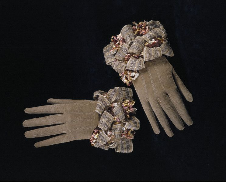 Evening-Gloves-0219