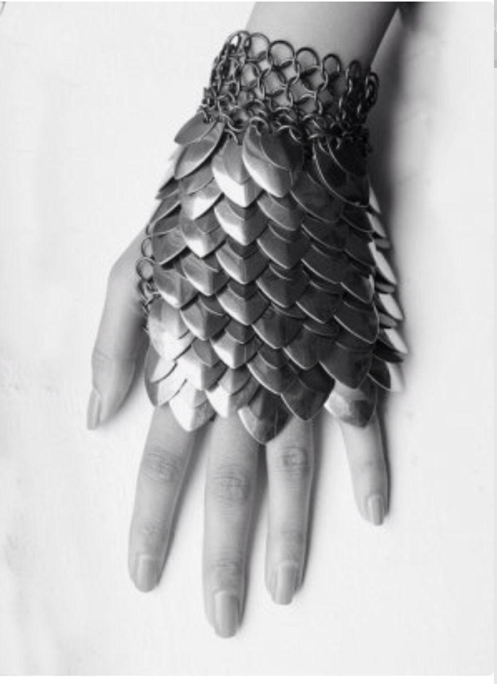Evening-Gloves-0220