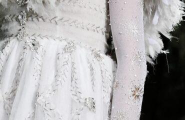 11 Trendiest Evening Gloves Long