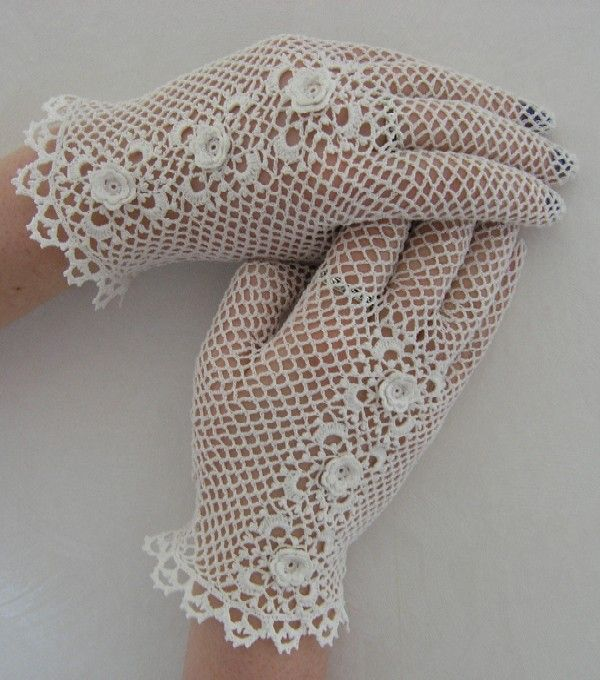 Evening-Gloves-0221