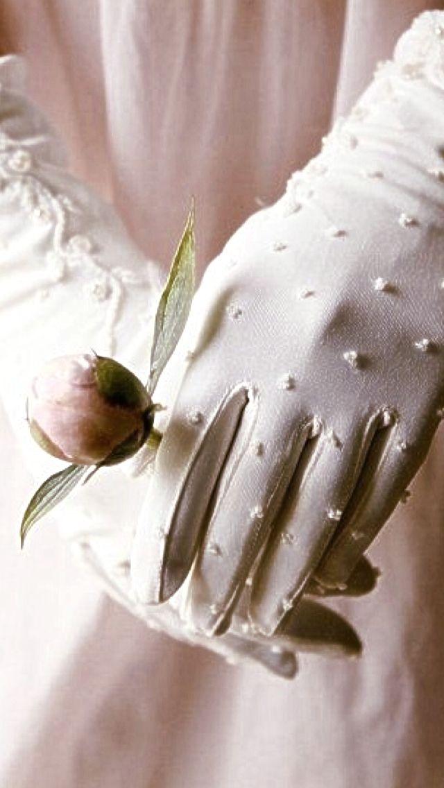 Evening-Gloves-0223
