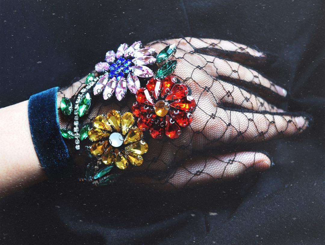Evening-Gloves-0224