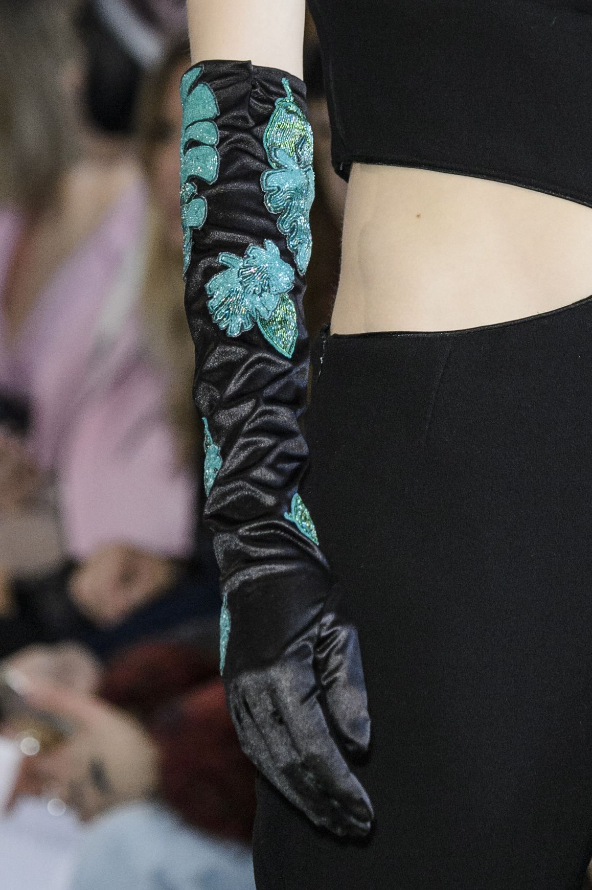 Evening-Gloves-0225