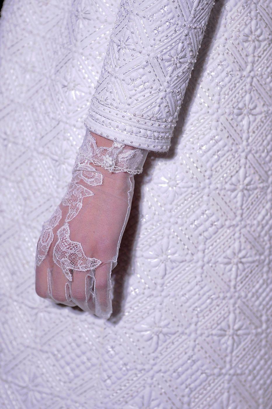 Evening-Gloves-0888