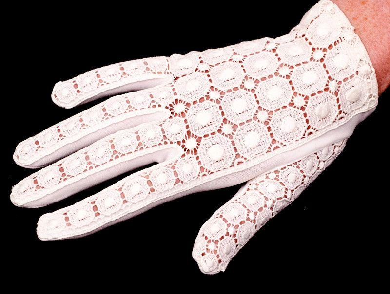Evening-Gloves-0864