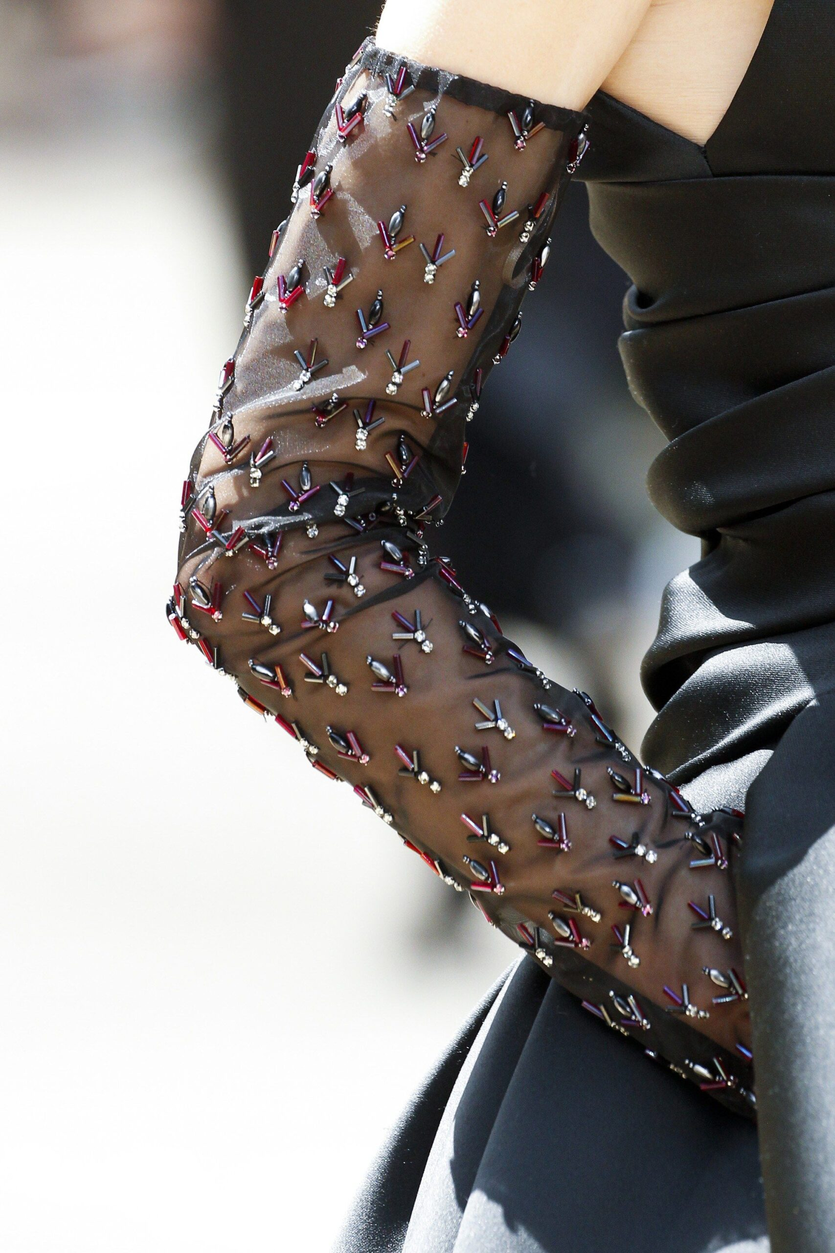 Evening-Gloves-0228