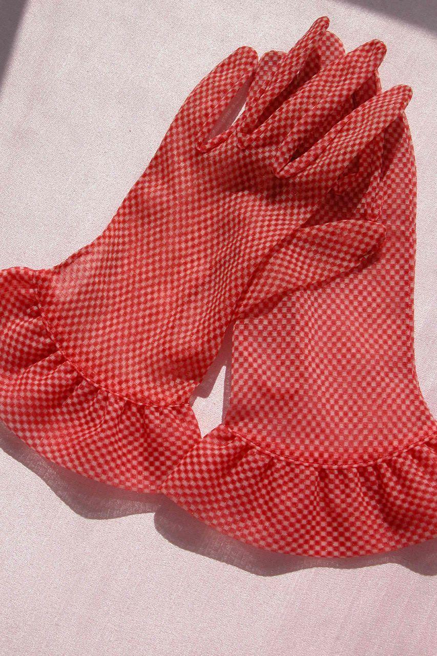 Evening-Gloves-0695